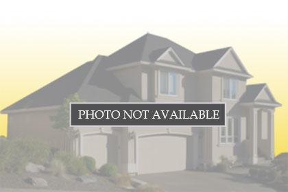 36 Abbeywoods, 10453786, BARRINGTON, Detached Single,  for sale, ROBIN CHESSICK, Jameson Sotheby's International Realty